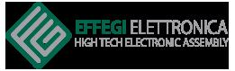 Effegi Elettronica